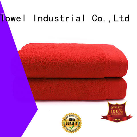 good quality best beach towels qf001d1180 promotion for pool