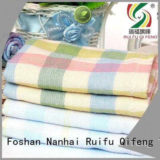 soft personalized baby towels towel online for home