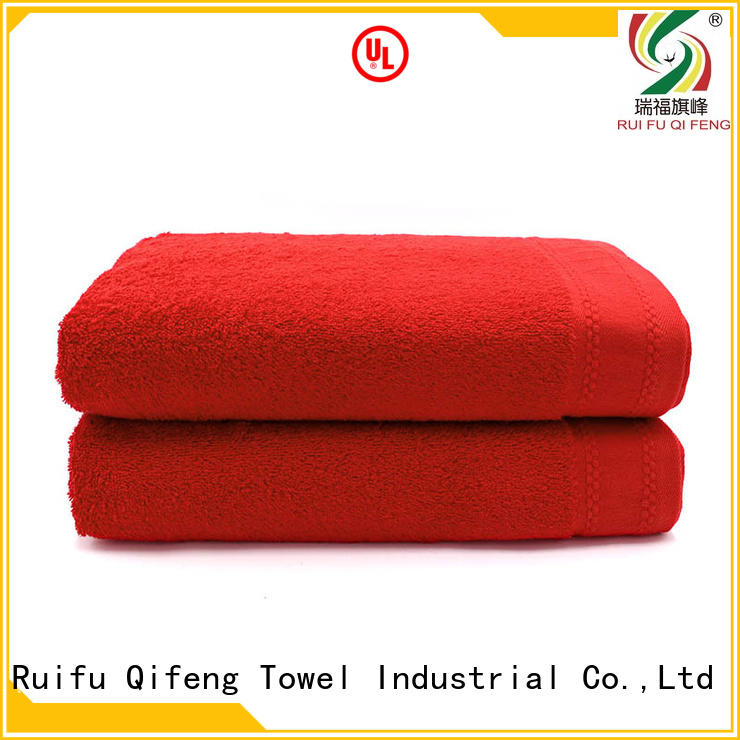 large beach towels qf004d1024 directly price for home