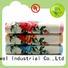 Ruifu Qifeng monogrammed customized towel set online for club