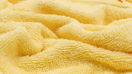 Ruifu Qifeng hooded infant bath towels supplier for hotel-2