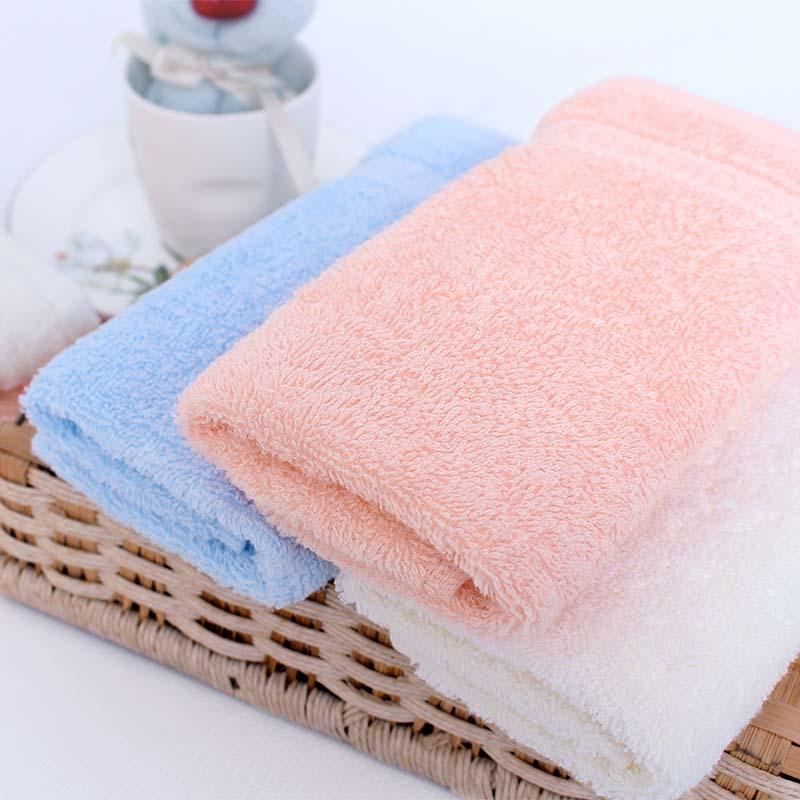 Cotton Baby Towel - QF-016(B823)