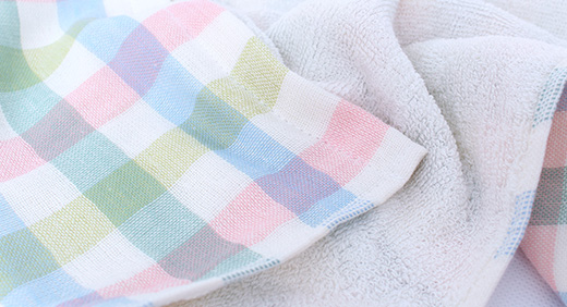 kids baby hooded bath towel towel supplier for hospital-3