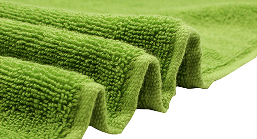 Ruifu Qifeng good quality best bath towels factory price for club-3