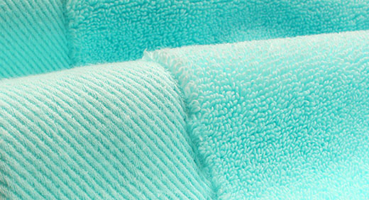 Ruifu Qifeng pool zero twist towels supplier for home-3