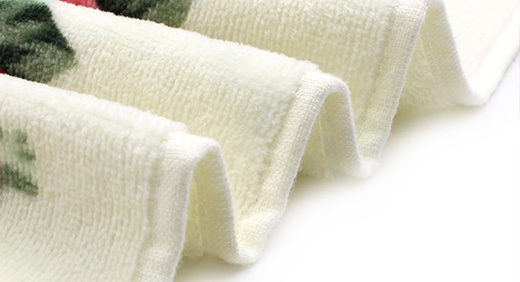 Ruifu Qifeng cotton towel set series supplier for hotel-2