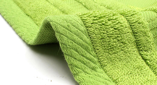Ruifu Qifeng bamboo cotton towel set on sale for club-2