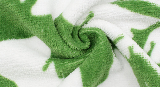 Ruifu Qifeng good quality shower towel supplier for restaurant-2