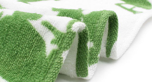 Ruifu Qifeng hand large bath towels factory price for restaurant-3
