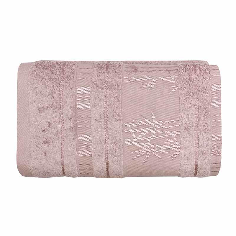 Bamboo Bath Towel - QF-009(D1153)