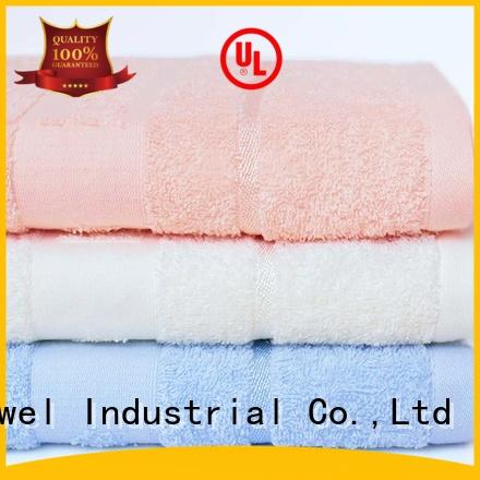 children organic bamboo baby towels baby online for home