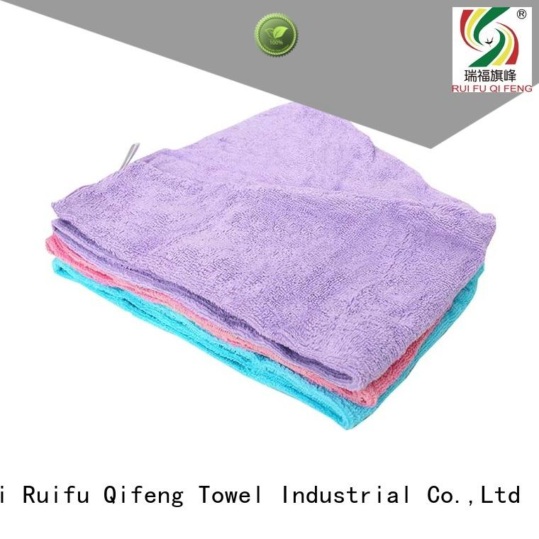 customized best gym towel gift on sale for club