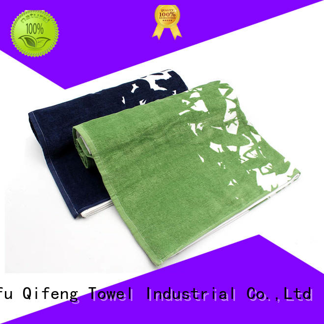 good quality best quality bath towels bamboo on sale for beach