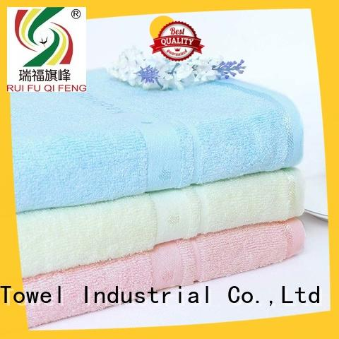 safe infant bath towels qf020d894 online for hotel