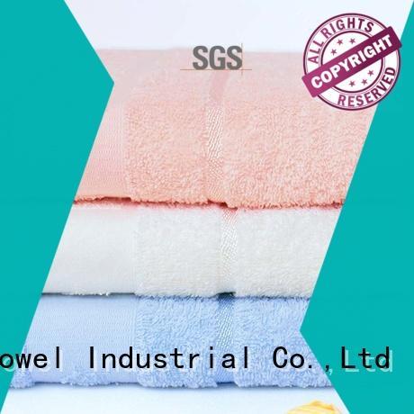 baby towel series qf023d1013 for hospital Ruifu Qifeng