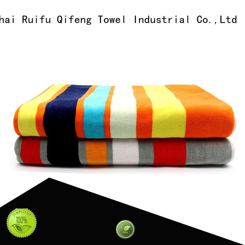 monogrammed best bath towels jacquard on sale for home