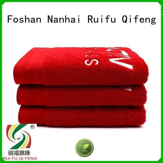 comfortable bath sheets qf005d1116 sets for beach