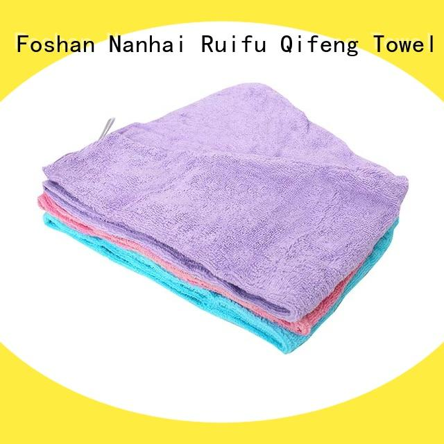customized terry towel manufacturers price online for hotel