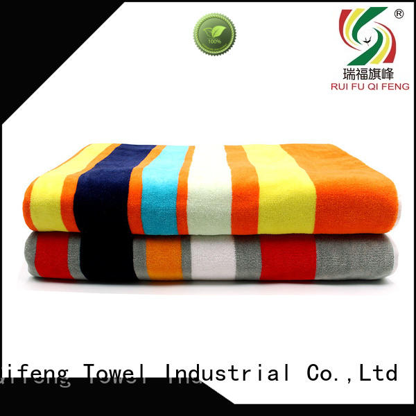 hand best quality bath towels terry on sale for beach