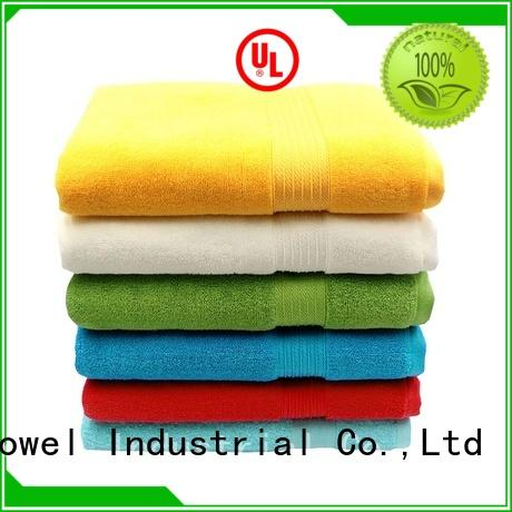 monogrammed best bath towels bath supplier for restaurant