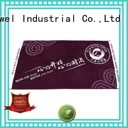 high quality terry towel manufacturers dry supplier for beach