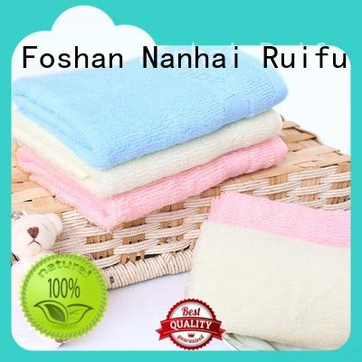 kids baby towels online gauze online for home