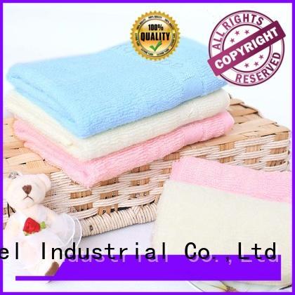 Ruifu Qifeng comfortable baby towels online design for kindergarden