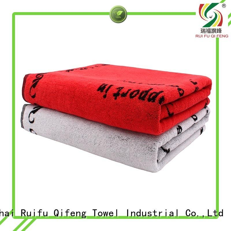 pool beach towel series velour directly price for swimming