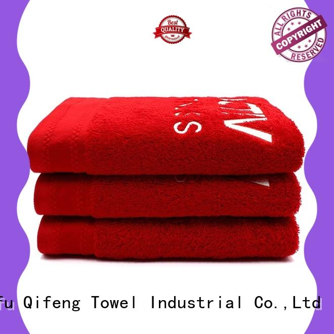 good quality best bath towels terry sets for hospital