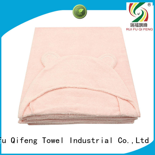 soft baby towels online towels online for kindergarden