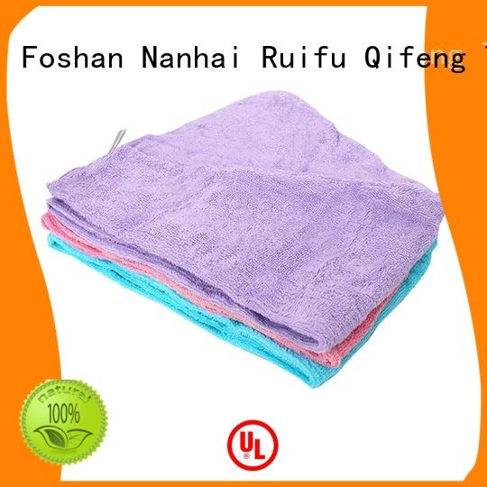 high quality zero twist towels twistless sets for club