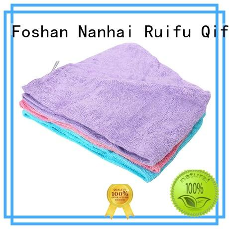 pool terry towel manufacturers turban supplier for club