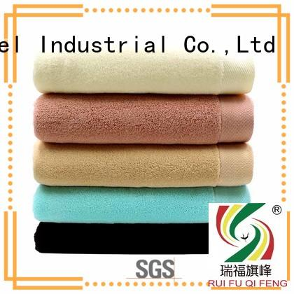 sports fast drying towels highabsorbent factory price for home