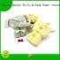 Ruifu Qifeng kids baby bath towels design for hospital