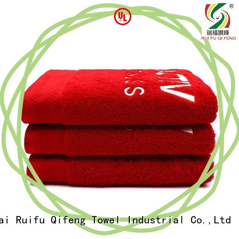 soft bath sheets bath factory price for beach
