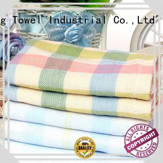 soft newborn baby towel toddler online for kindergarden