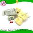 beautiful beach towels gauze infant Ruifu Qifeng Brand