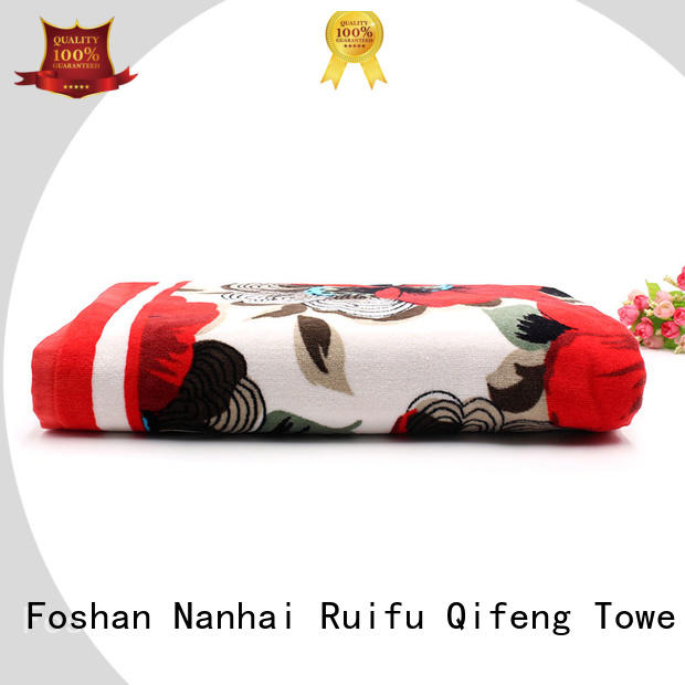 multi function best beach towels jacquard directly price for pool