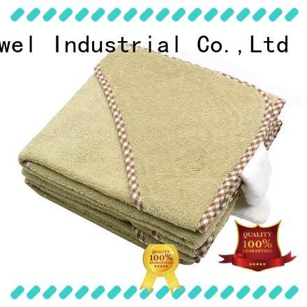 Ruifu Qifeng children newborn baby hooded towel qf016b823 for kindergarden