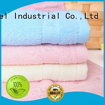 comfortable toddler bath towels qf015a383 online for hospital