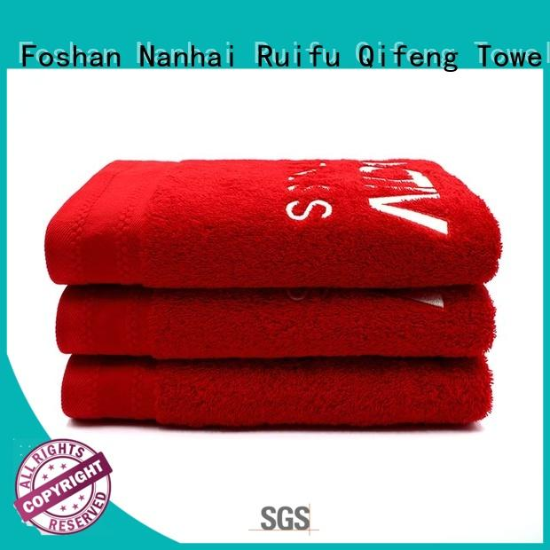 comfortable bath towel series bamboo online for beach