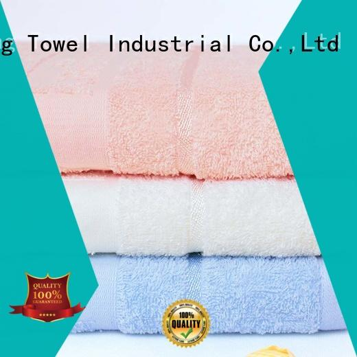 natural baby hooded towel qf022b828 design for hotel