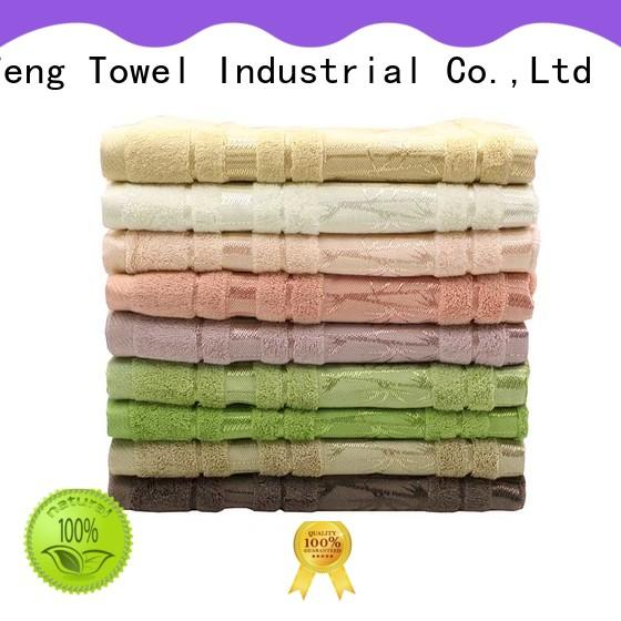 good quality bath sheets qf007 online for home
