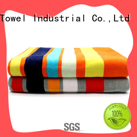 Ruifu Qifeng bath bath towel series sets for home