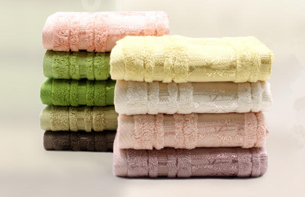 custom beauty towels suppliers, gym towel suppliers vendors, wholesale towels suppliers factory