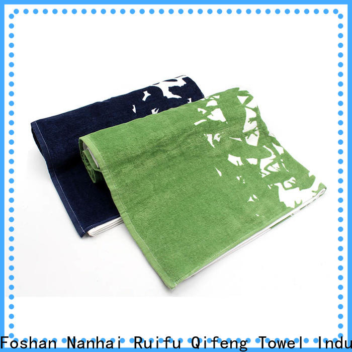 good quality large bath towels towel on sale for beach