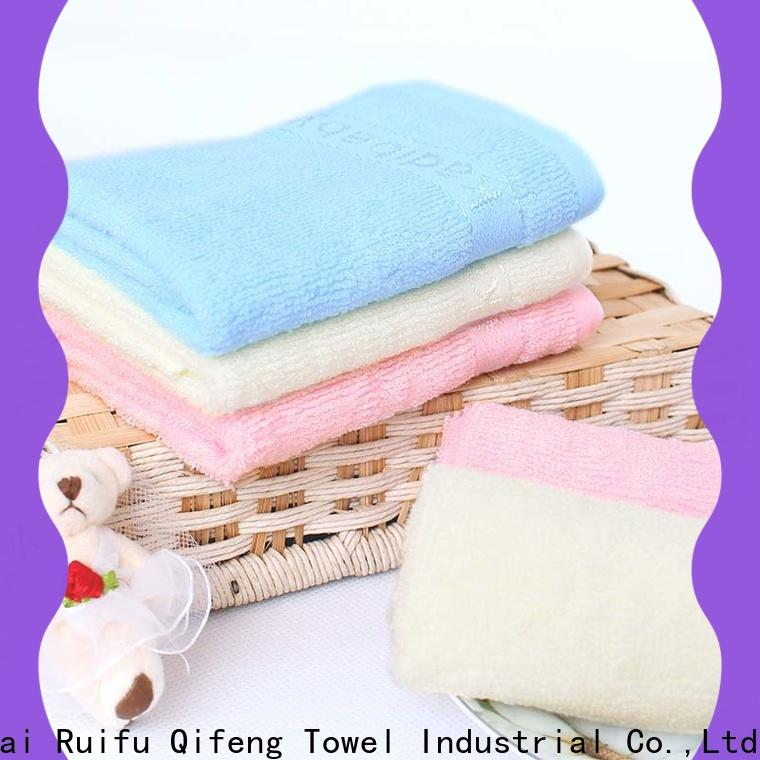 soft baby towels online qf020d894 manufacturer for home