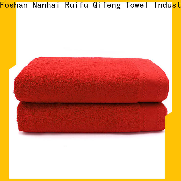 large beach towels towel wholesale for beach