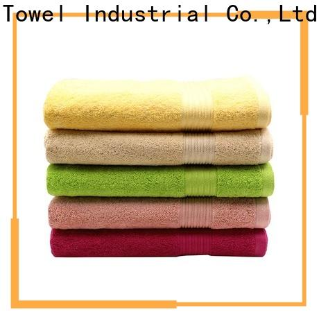 Ruifu Qifeng qf001d1180 large beach towels wholesale for home