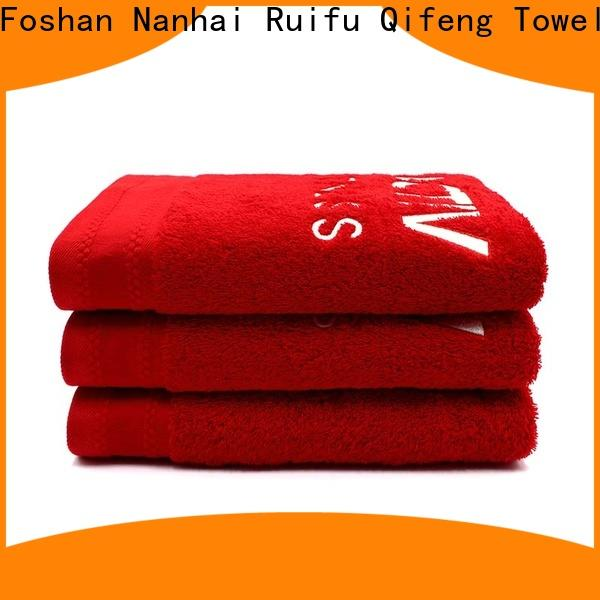 hand shower towel qf006d1057 online for beach